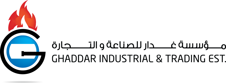 Ghaddar Equipment