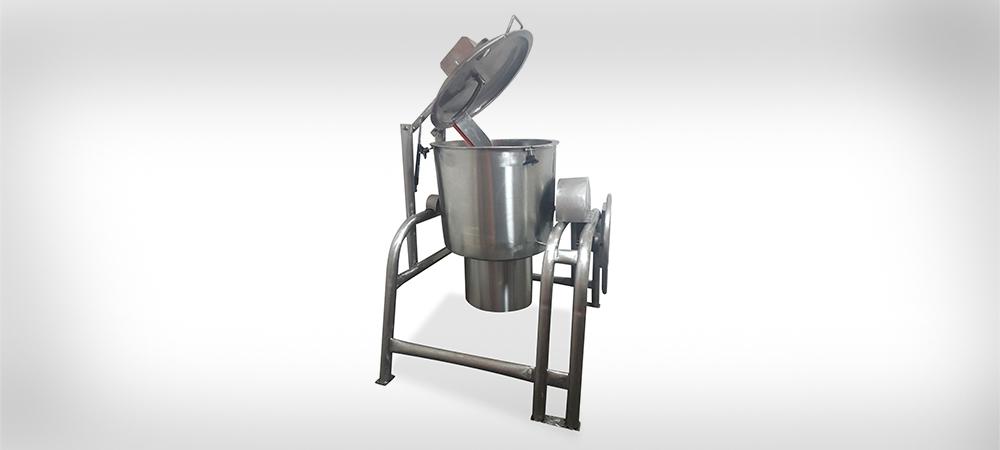 Mechanical Equipment_Slide