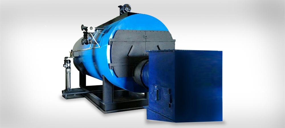Biomass-Fired Boiler_Slide
