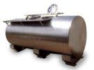 Dairy & Cheese Equipment